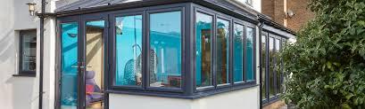 Wickes Patio Doors Upvc by Doors External Upvc U0026 Wickes Humber Pre Hung Upvc Door 2085 X