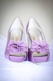 wedding shoes gauteng craig the girl with the
