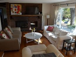 At Home Vacation Rentals - 14 best colorado resorts images on pinterest colorado resorts