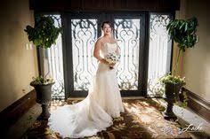 Reception Venues Okc Reception Hall At Rose Briar Decor Reception Wedding Pictures
