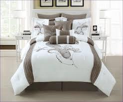 Queen Size Comforter Sets At Walmart Bedroom Magnificent Daybed Sets Walmart King Comforter Sets