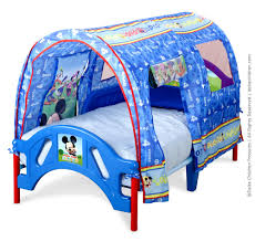 Toddler Bed Jake Jake And The Neverland Pirates Toddler Bed Tent Home Design Ideas