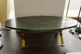 oval coffee table modern leather coffee table on modern coffee table for best oval marble