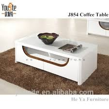 glass coffee table price table tennis table price new model wooden sofa sets glass coffee