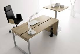 Slim Office Desk Decorating Office Office Desks Uk Slim Office Desk High Office Chair