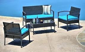 where to buy patio furniture outdoor furniture outdoor patio table