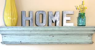 home decor letters home decor letters wonderful with photo of home decor decoration