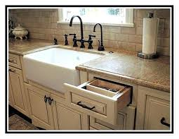 lowes kitchen sink faucet lowes farm sink inch farmhouse sink outdoor fans bathroom flooring