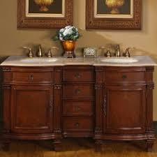 roderick 57 inch double sink bathroom vanity by virtu usa