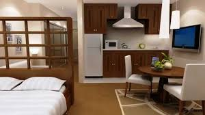 Living Room Bedroom Combo Designs Living Rooms And Bedrooms Together Youtube