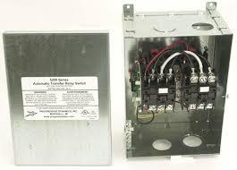 r u0026 k products progressive dynamics pd52 50 amp transfer switch