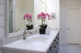 Jeff Lewis Bathroom Design by Bathroom Design Do U0027s And Don U0027ts To Help Modernize Your Space