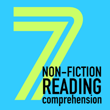 5th grade fiction reading passages 7th grade non fiction reading comprehension peekaboo studios