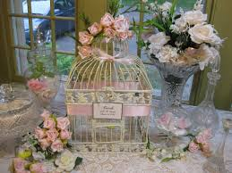 How To Decorate A Birdcage Home Decor Best 25 Wedding Bird Cages Ideas On Pinterest Birdcage Card