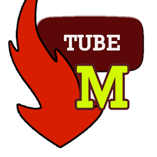 tubemate apk play tubemate 2 2 7 downloader play softwares