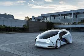 toyota com toyota concept i makes the future of mobility human toyota