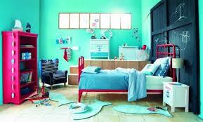 chambre chanson douce hotel amsterdam chambre fumeur 100 images décoration peinture