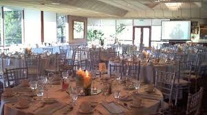 Wedding Venues San Jose San Jose Wedding Venues Inspiration Diy Wedding U2022 7552