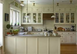 G Shaped Kitchen Floor Plans Best 20 Country U Shaped Kitchens Ideas On Pinterest