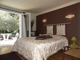chambre couleur et chocolat peinture chambre beige chocolat