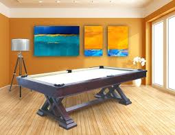 fusion pool dining table billiards dining table outdoor billiards dining table billiard