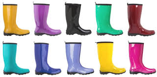 wide womens boots canada the best wide calf boots plussize