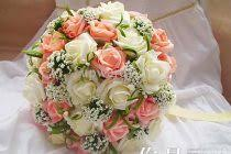 wedding bouquets online flower arrangement for church wedding heartseek info heartseek