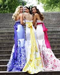 145 best homecoming prom images on pinterest disney fashion