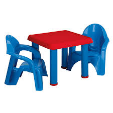 american table and chairs 50 plastic table chair set plastic kids table and chairs