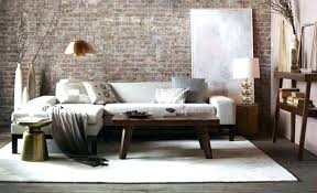 modern chic living room ideas modern chic decor modern chic living room rustic chic modern chic