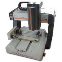 Cnc Wood Carving Machine Manufacturers In India by Cnc Wood Carving Machine Manufacturers Suppliers U0026 Exporters In