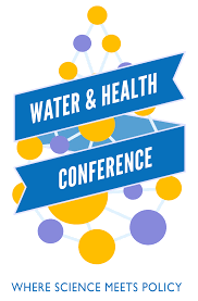 Conference Water And Health Conference The Water Institute At Unc