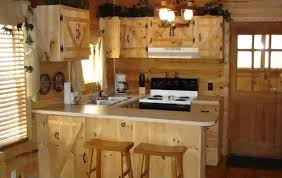 cute rustic cabin decor then home rustic decor ideas digital