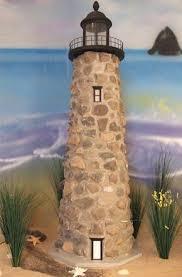 Lighthouse Garden Decor 28 Best Lighthouse Garden Decor Images On Pinterest Clay Pot