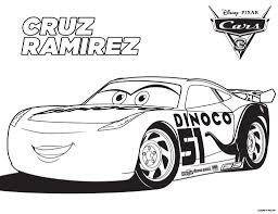cars coloring pages disney coloring pages cars