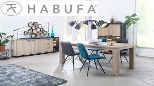Category Of Designe Ikea Schlafzimmer Page 6 Bildersammlung Von Ein Kuscheliges Schaffell Ist Perfekt Fa 1 4 R Den Winter Mehr