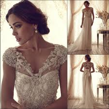 wedding dresses essex wedding dresses essex for your home wedding dress