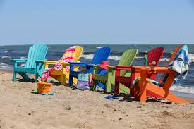 Plastic Stackable Lawn Chairs Furniture Plastic Adirondack Chairs Cheap Stackable Outdoor