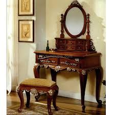 Bedroom Vanity Set Bedroom Vanity Set Design Ideas Best Bedroom Vanity Set Ideas