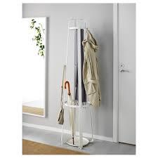 Design Your Bedroom Ikea Enudden Hat And Coat Stand Ikea Idolza