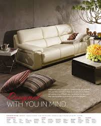 home u0026 decor malaysia magazine september 2014 scoop