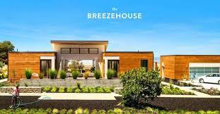 green home design green home design energy efficient modern house plans green home