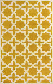 154 best floored images on pinterest area rugs living spaces