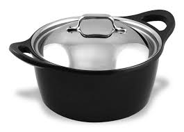 all clad black friday sale all clad cast aluminum dutch oven 5 5 quart cutlery and more