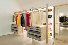 modular walk in closet systems anyway doors