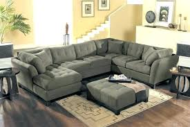 raymour and flanigan sectional sleeper sofas raymour and flanigan sleeper sofa and sleeper sofa reviews reclining