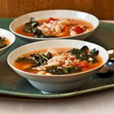 3 italian soup recipes rachael ray every day