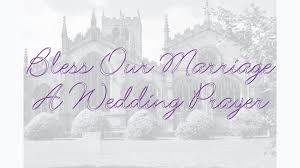 blessings for weddings wedding wedding excelent prayer image inspirations prayers
