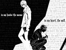 death note death note amazing graphic novels and cool films death note