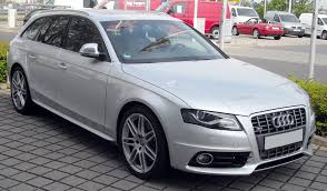 audi s4 review 2006 audi 2010 audi s4 price 2006 s4 review audi s4 supercharged